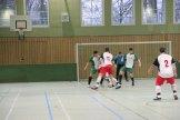 Metaxa Cup 2016 (101)