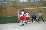 Metaxa Cup 2016 (102)