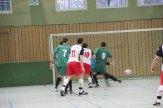 Metaxa Cup 2016 (103)