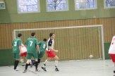 Metaxa Cup 2016 (104)