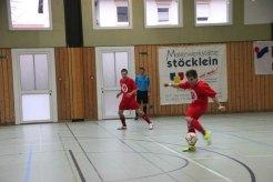 Metaxa Cup 2016 (11)
