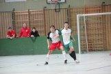 Metaxa Cup 2016 (112)
