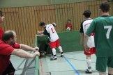 Metaxa Cup 2016 (116)