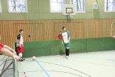 Metaxa Cup 2016 (117)