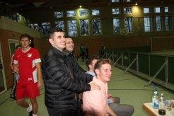 Metaxa Cup 2016 (121)