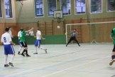 Metaxa Cup 2016 (129)