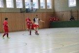Metaxa Cup 2016 (14)