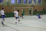 Metaxa Cup 2016 (140)