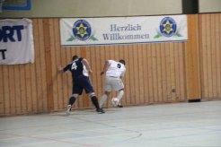 Metaxa Cup 2016 (142)