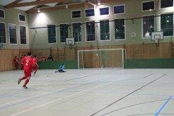 Metaxa Cup 2016 (153)