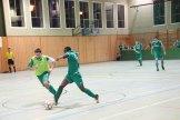 Metaxa Cup 2016 (161)