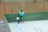 Metaxa Cup 2016 (162)