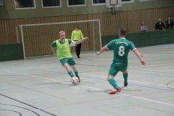 Metaxa Cup 2016 (164)
