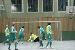 Metaxa Cup 2016 (165)