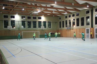 Metaxa Cup 2016 (166)