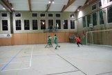 Metaxa Cup 2016 (167)