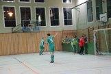 Metaxa Cup 2016 (168)