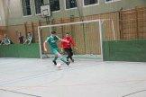 Metaxa Cup 2016 (172)