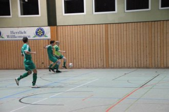 Metaxa Cup 2016 (174)
