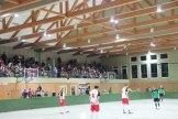 Metaxa Cup 2016 (178)