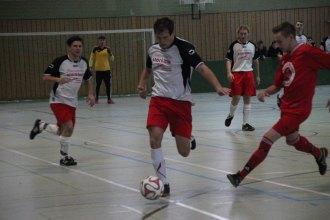 Metaxa Cup 2016 (20)