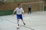 Metaxa Cup 2016 (200)