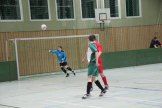 Metaxa Cup 2016 (204)
