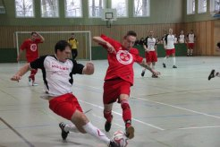 Metaxa Cup 2016 (21)