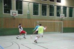 Metaxa Cup 2016 (241)