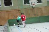 Metaxa Cup 2016 (255)