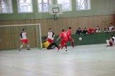 Metaxa Cup 2016 (26)