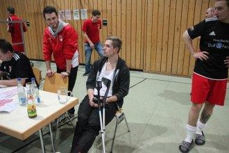 Metaxa Cup 2016 (262)