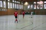 Metaxa Cup 2016 (3)