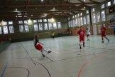 Metaxa Cup 2016 (36)