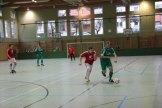 Metaxa Cup 2016 (40)
