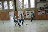 Metaxa Cup 2016 (49)