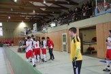 Metaxa Cup 2016 (5)