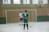 Metaxa Cup 2016 (51)