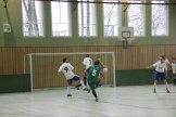 Metaxa Cup 2016 (52)