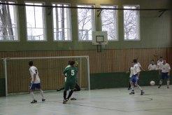 Metaxa Cup 2016 (54)