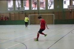 Metaxa Cup 2016 (55)