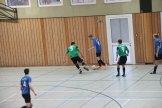 Metaxa Cup 2016 (69)