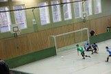 Metaxa Cup 2016 (73)