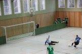 Metaxa Cup 2016 (74)