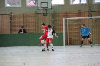 Metaxa Cup 2016 (9)