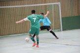 Metaxa Cup 2016 (92)