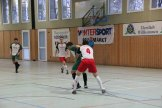 Metaxa Cup 2016 (95)