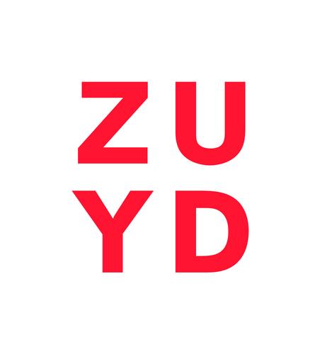 zuyd logo - Partners