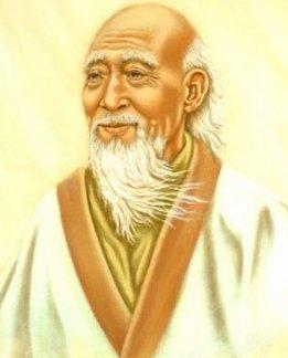 Lao Tzu Kimdir?