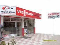 Viessmann-Arzum Karaman Yetkili Servisi-Yahya ALKAN